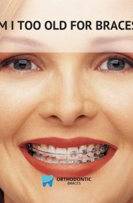 braces-orthodontics