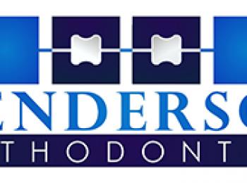 Henderson Orthodontics Grand Prairie, TX