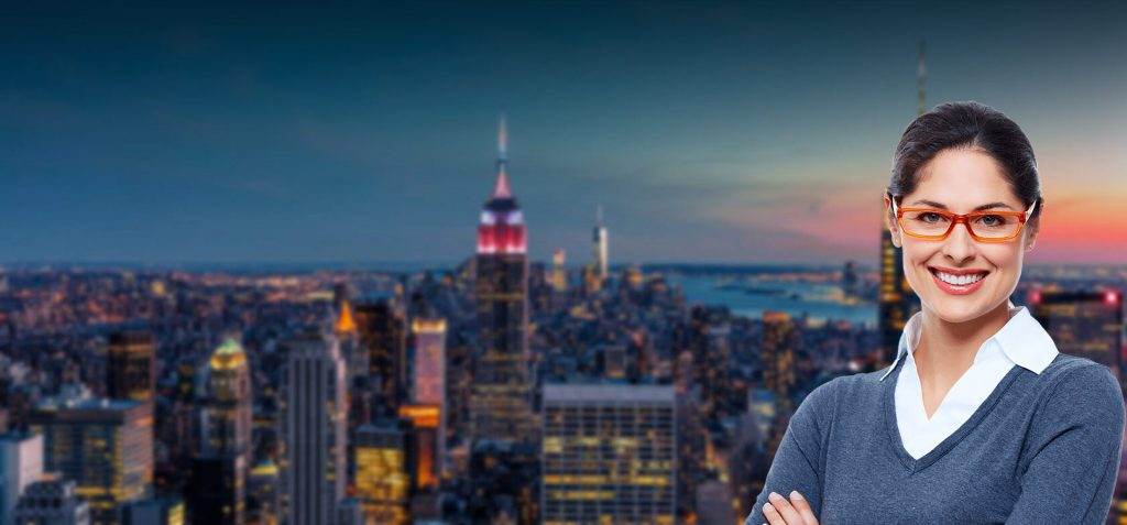 Orthodontist NYC